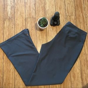 Lucy tech active pants XL Tall